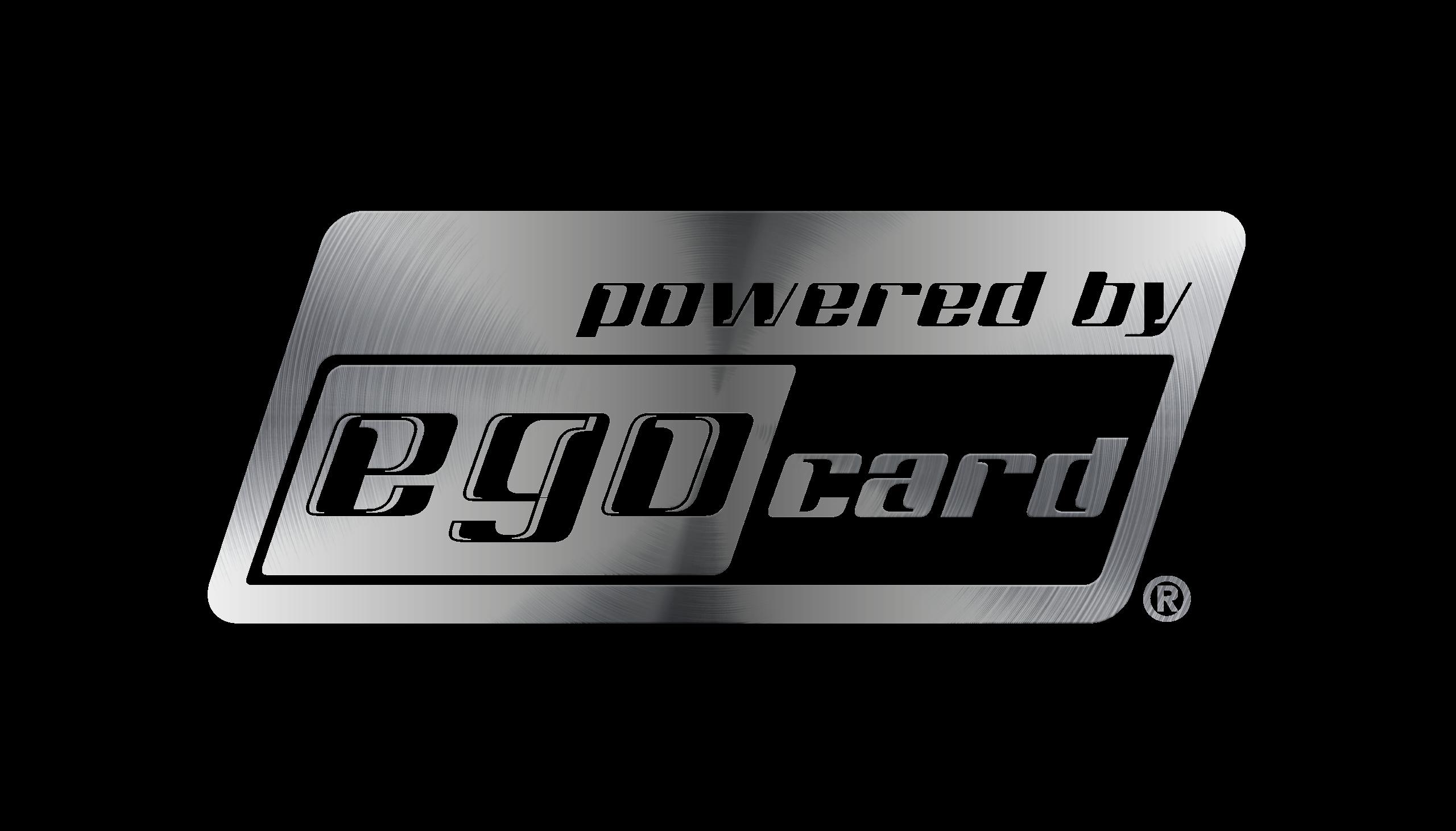 egocard_logo_dark_rRD